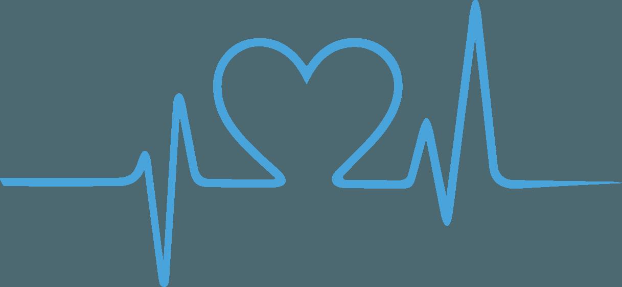 binaural beats graphic