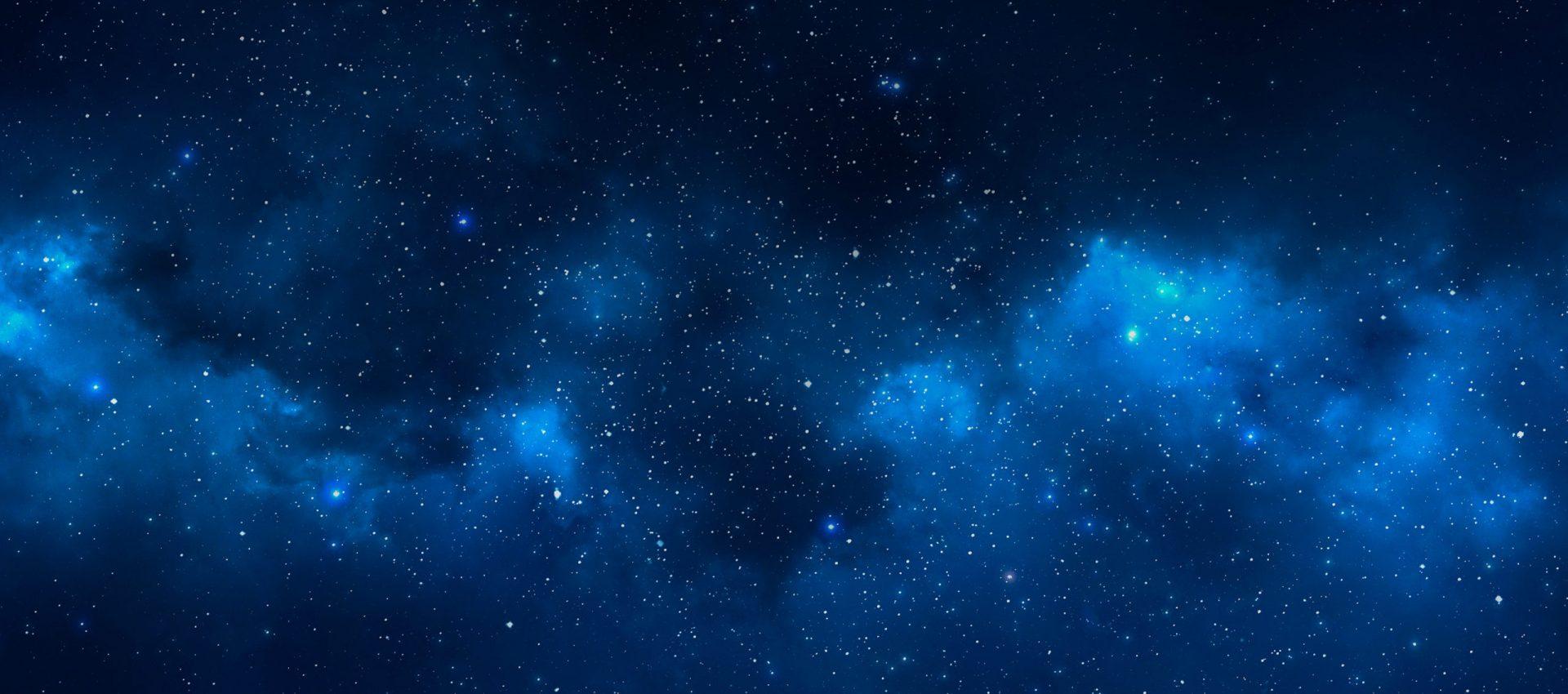deep_space_4k
